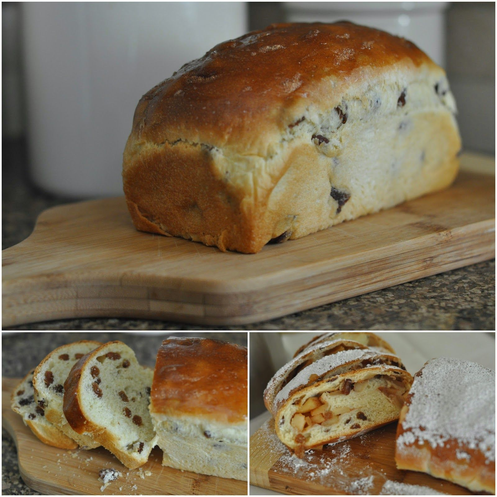Best 25 Raisin Bread Ideas On Pinterest Cinnamon Raisin
