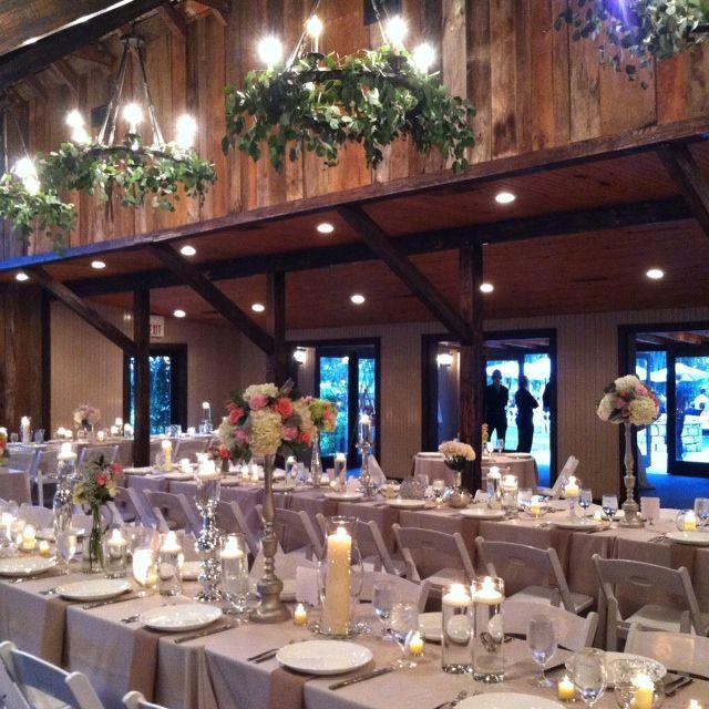 Super Charleston Sc Wedding Catering Reception Ready B Download Free Architecture Designs Itiscsunscenecom