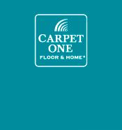 Elegant Hunter Douglas Promotion | Walkers Carpet One Floor And Home | 2425 E  Bakerview Rd,