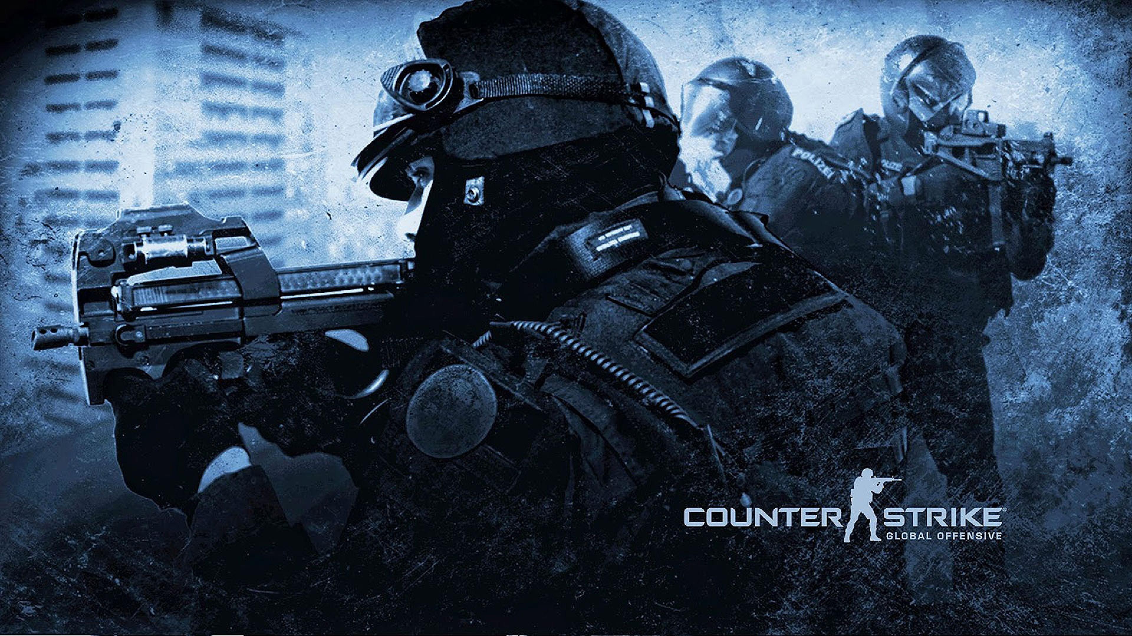 Counter Strike Counter Strike Global Offensive Game Cg Games Art 4k Wallpaper Hdwallpaper Desktop Game Art Go Wallpaper Cute Characters
