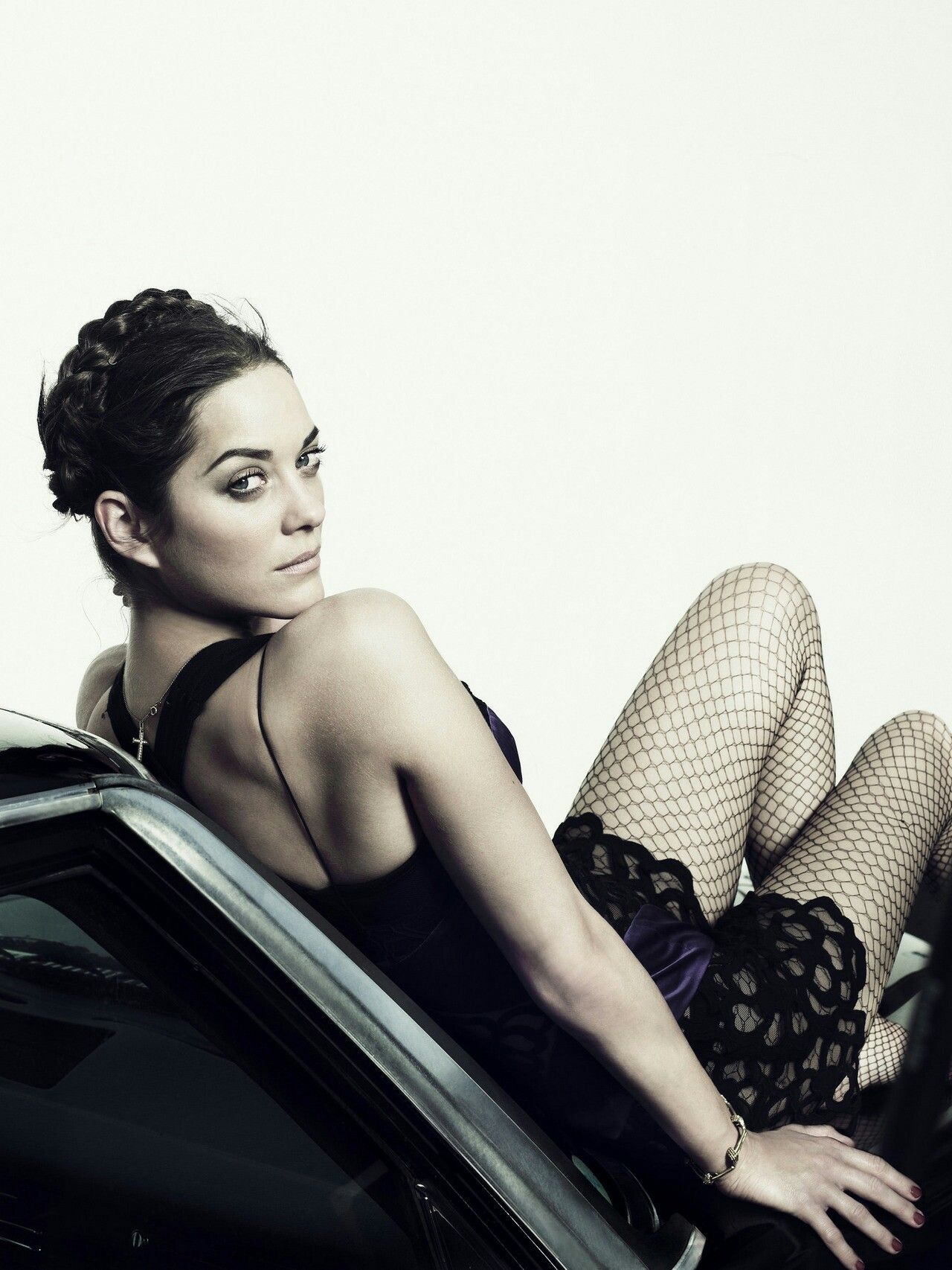 TheFappening Marion Cotillard nudes (23 photos), Ass, Is a cute, Boobs, see through 2019