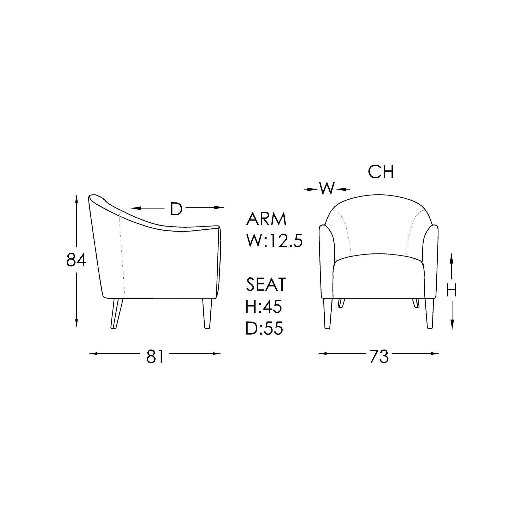 Pin By Ahmed Ezz On Seating Sofa Design Furniture Design