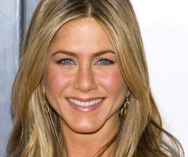 Jennifer Aniston Jennifer Aniston Hair Jennifer Aniston