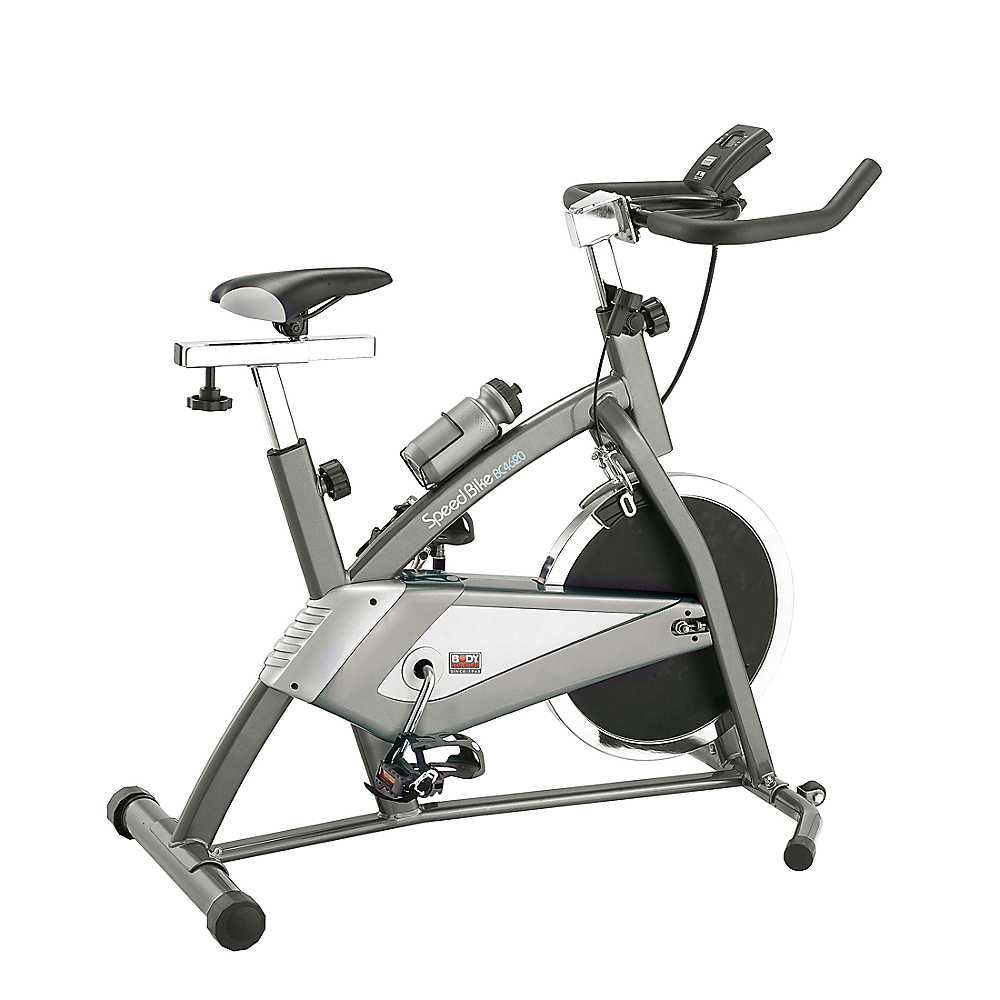 Body Sculpture Pro Racing Spin Bike If You Enjoy Your Spinning Class At The Gym And Wish You Could Take Biking Workout Stationary Bike Workout Exercise Bikes