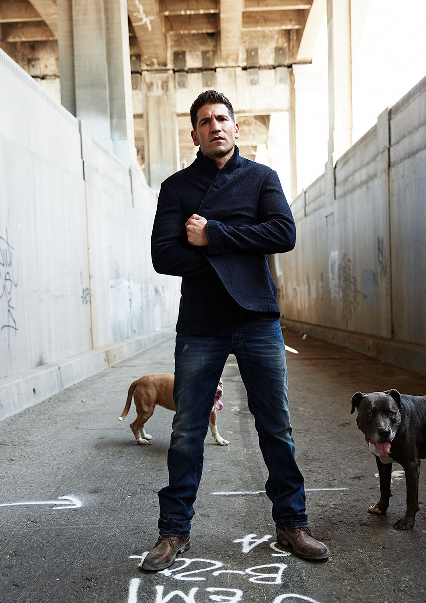 jon bernthal and erin anglejon bernthal russia, jon bernthal gif, jon bernthal height, jon bernthal wife, jon bernthal gif hunt, jon bernthal the punisher, jon bernthal photoshoot, jon bernthal fury, jon bernthal vk, jon bernthal the wolf of wall street, jon bernthal 2016, jon bernthal gallery, jon bernthal brothers, jon bernthal boxer, jon bernthal fallout 4, jon bernthal elijah wood, jon bernthal martial arts, jon bernthal and erin angle, jon bernthal smoke, jon bernthal facebook