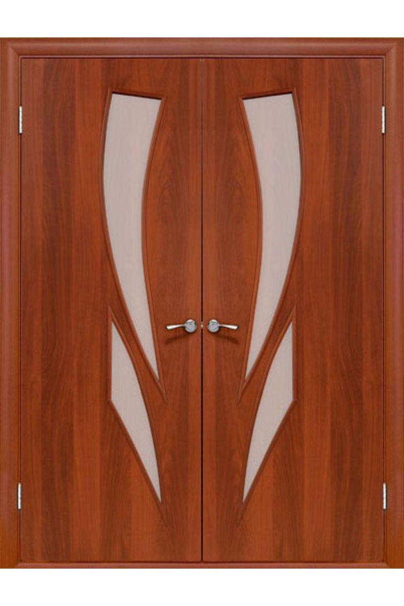 Pin By Eric Beeks On Doors In 2019 Double Doors Interior