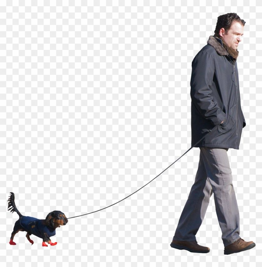 Man Walking Dog Png People Walking Png Dog Walking Dog Icon