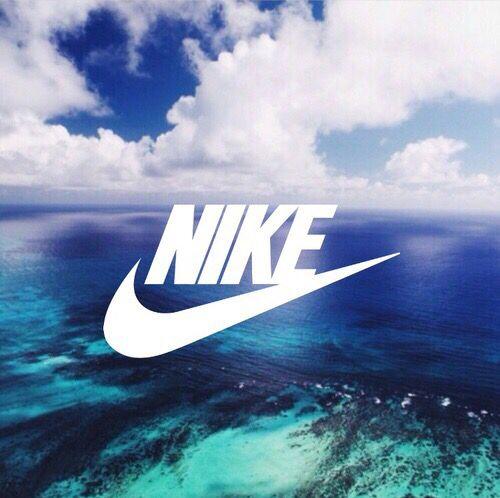 Nike Soccer Wallpaper: Nike Wallpaper, Nike Logo, Nike