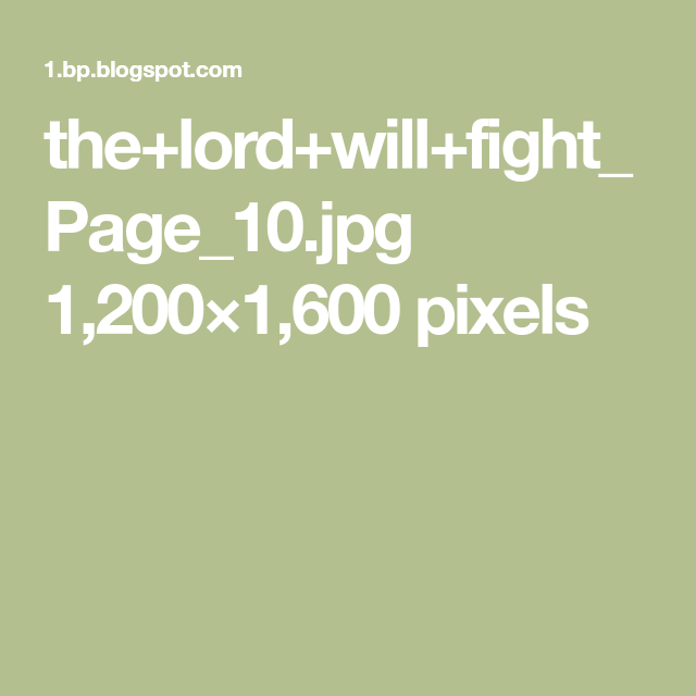 the+lord+will+fight_Page_10.jpg 1,200×1,600 pixels