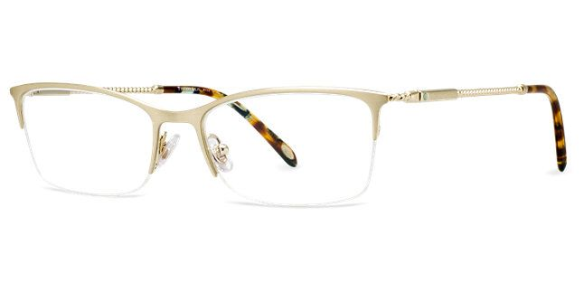 64308455cb1 Image for from LensCrafters - Eyewear