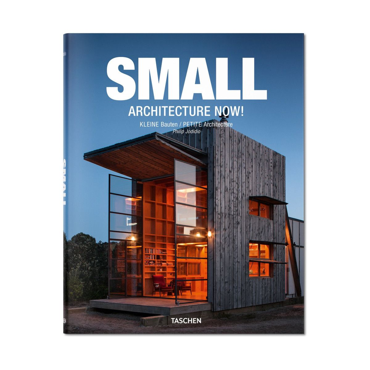 Small Architecture Now Ons Nieuwe Huis Pinterest Cabine
