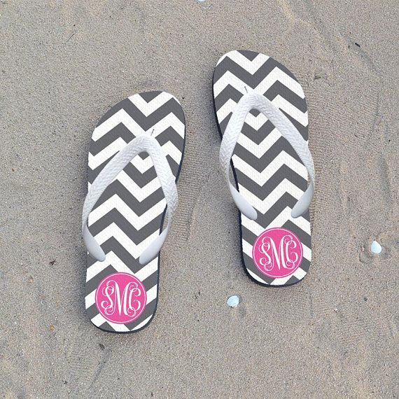 9f85f3574f49 Personalized Flip Flops Personalize Flip Flops