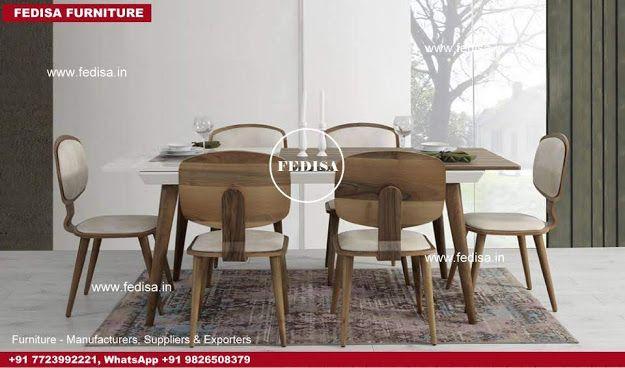 Pin By Besim Jashari On Wood Furniture In 2020 Furniture Dining