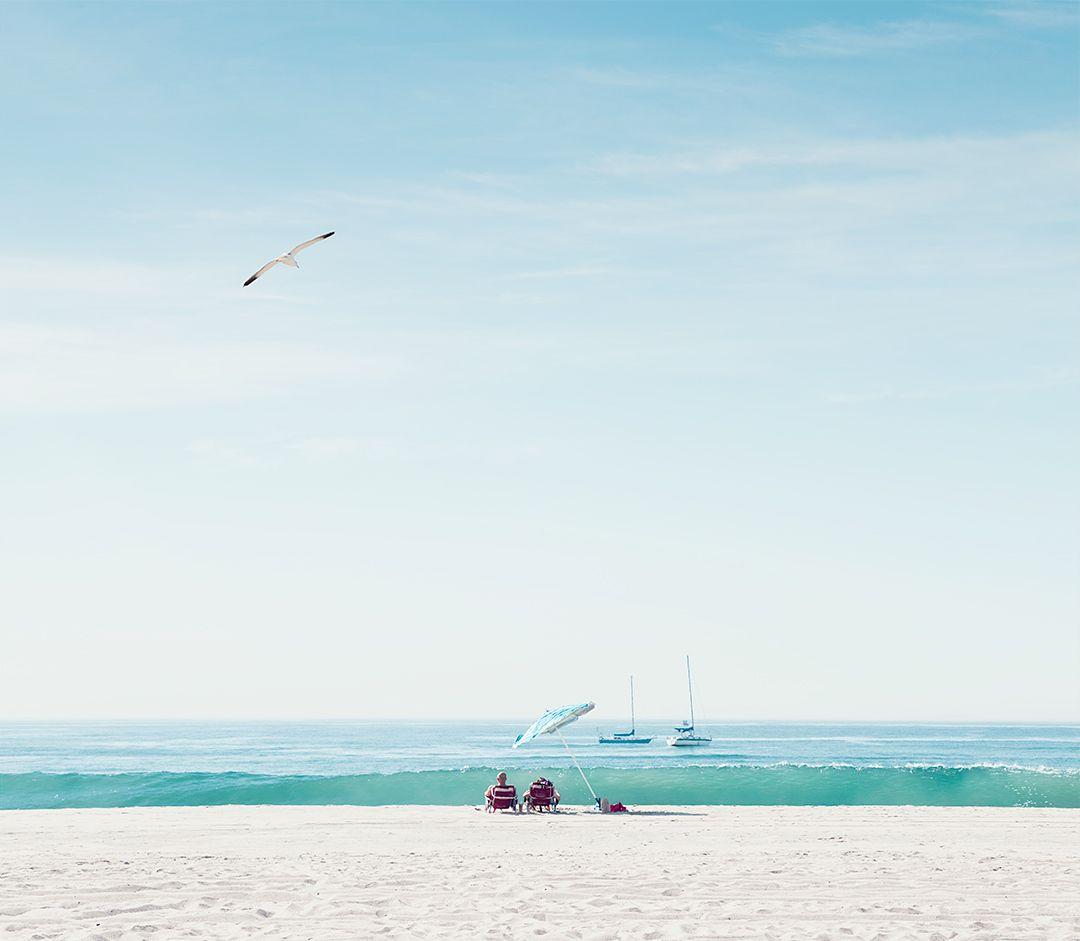 Playa Del Rey California Beaches Photography Beach Photography California Beach