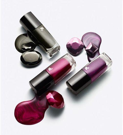 Mac Smash Hit Dazzle Lipstick