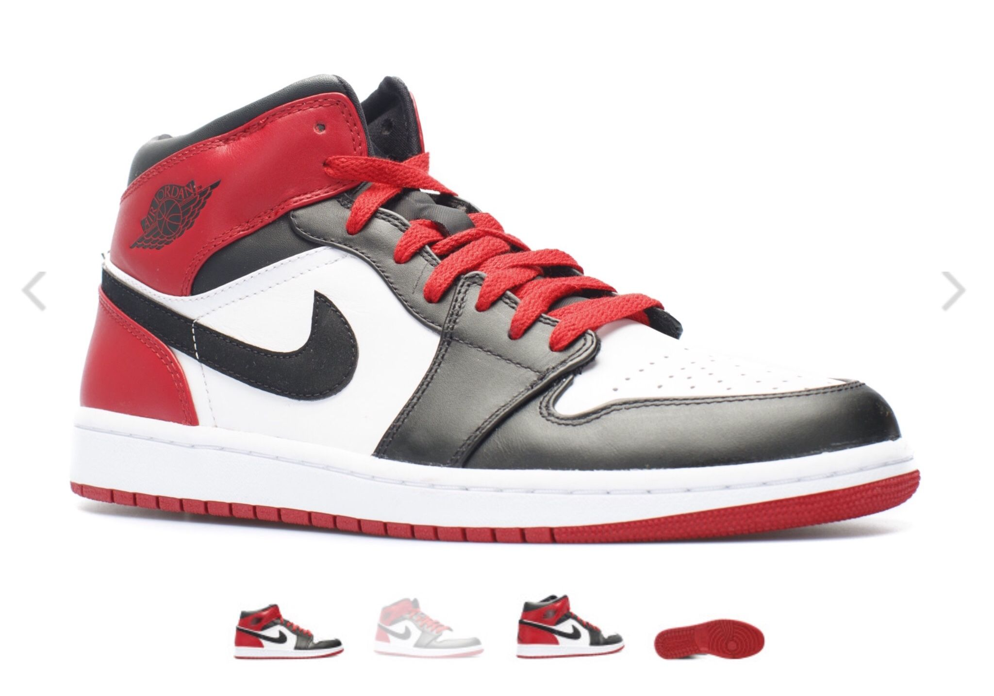 "sleek great look outlet boutique Air Jordan 1 Retro ""Old Love New Love/Beginning Moments ..."
