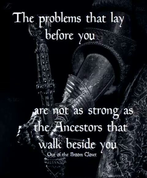 Norse Pagan Quotes Quotesgram: Pin By Dan Adams On Quotes