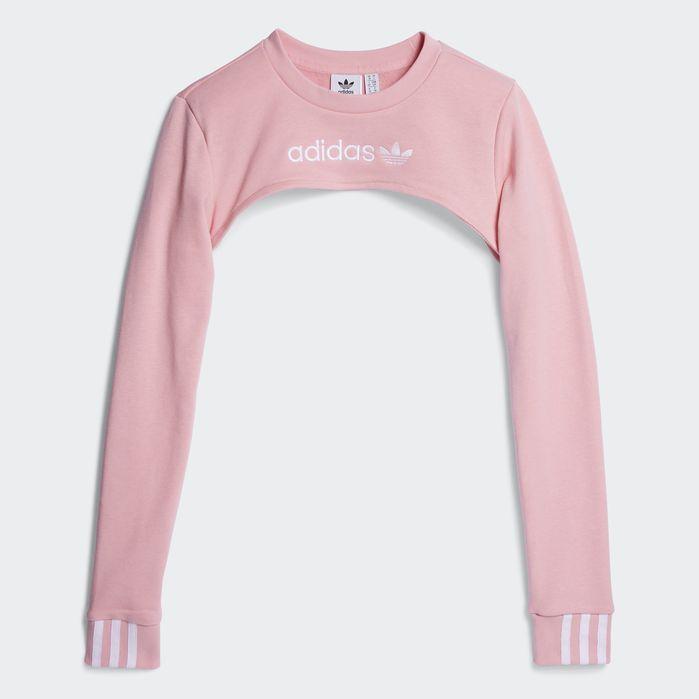 3e893299c2 Shrug Sweater | Products | Shrug sweater, Shrug for dresses, Sweaters