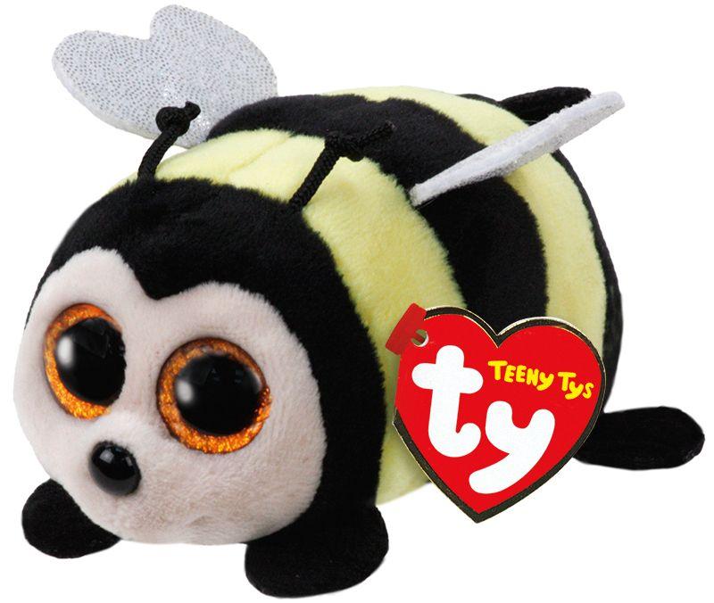 Buddies Teenie Tiny *multilisting* Ty Beanie Babies