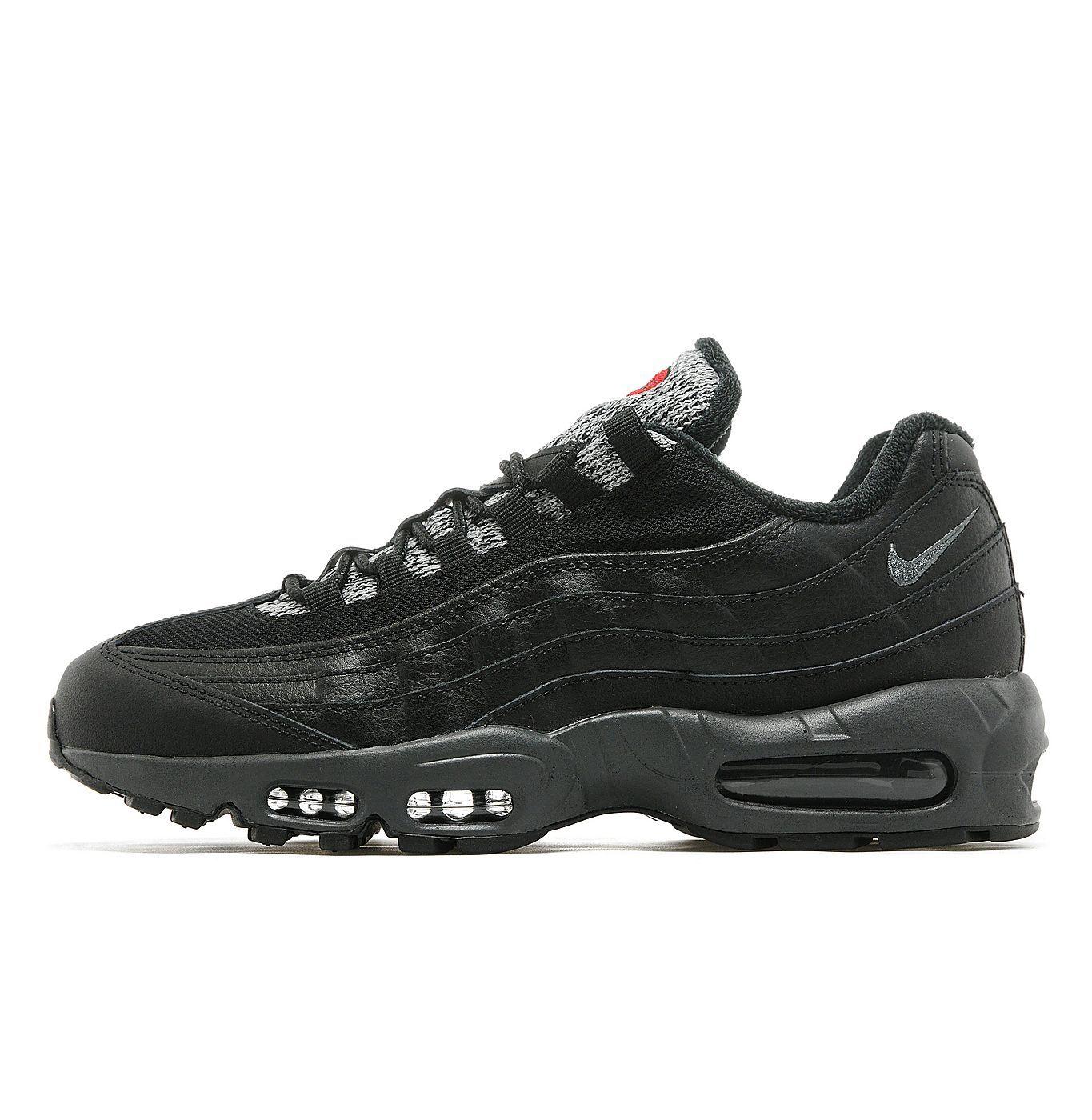 £115.00 Nike air max, Nike air, Air max