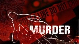 Calhoun County Sheriff Deputies Arrest Georgia Man on Murder Warrant