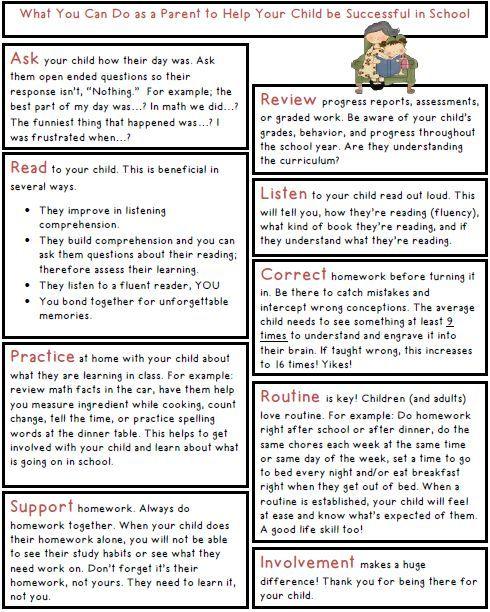 Primary homework help day and night