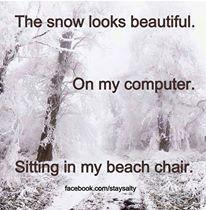 Makes me giggle.