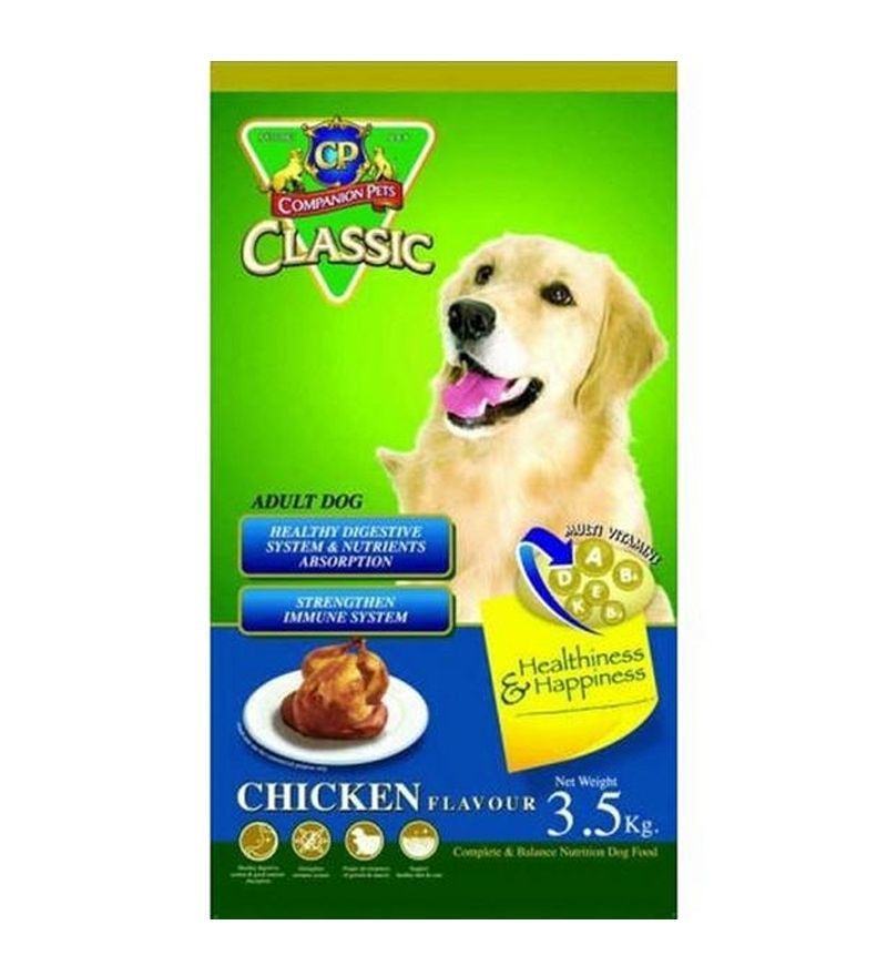 Pin On Pedigree Dog Food India