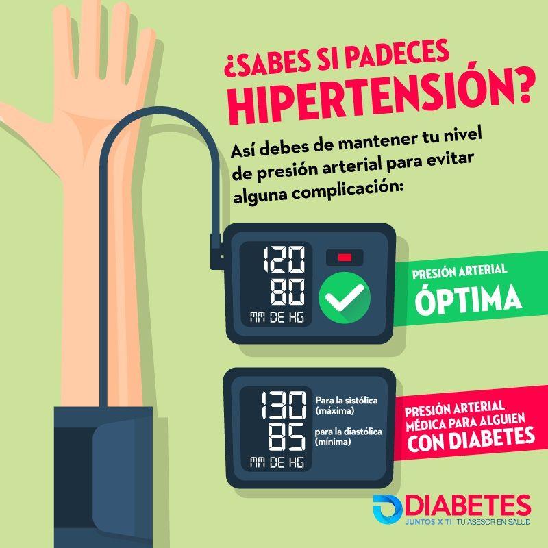 Cómo arreglar la presión arterial diastólica baja