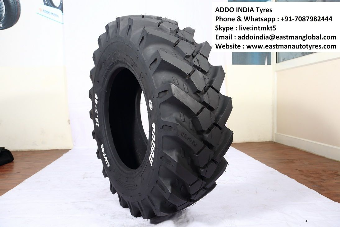 Aiot 05 Off The Road Pattern Addo India Tyres Tire Truck Mods Truck Tyres