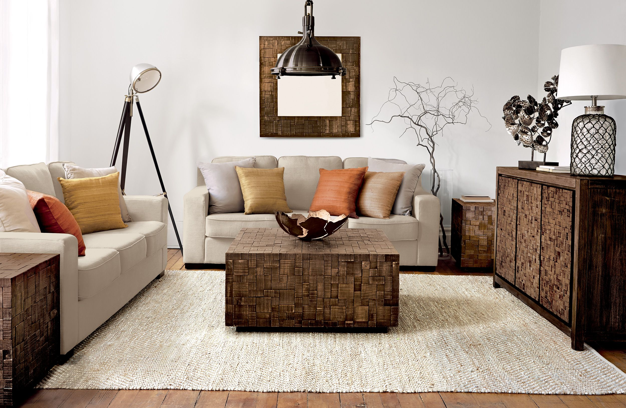 24++ House decor stores canada ideas in 2021