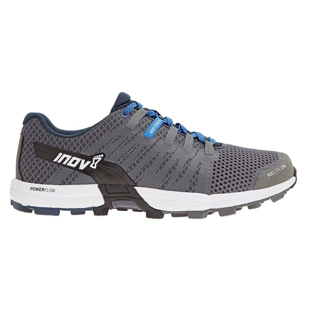 Roclite 290 men's trail running shoes