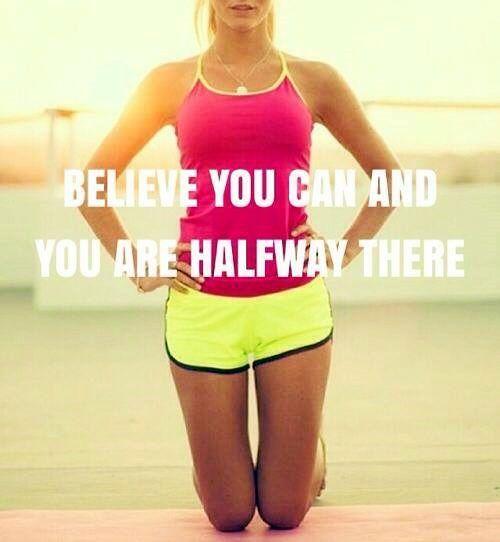 #weight #weightloss #weightlossgreenstoretea #sports #summer #today #diet #fitness #best