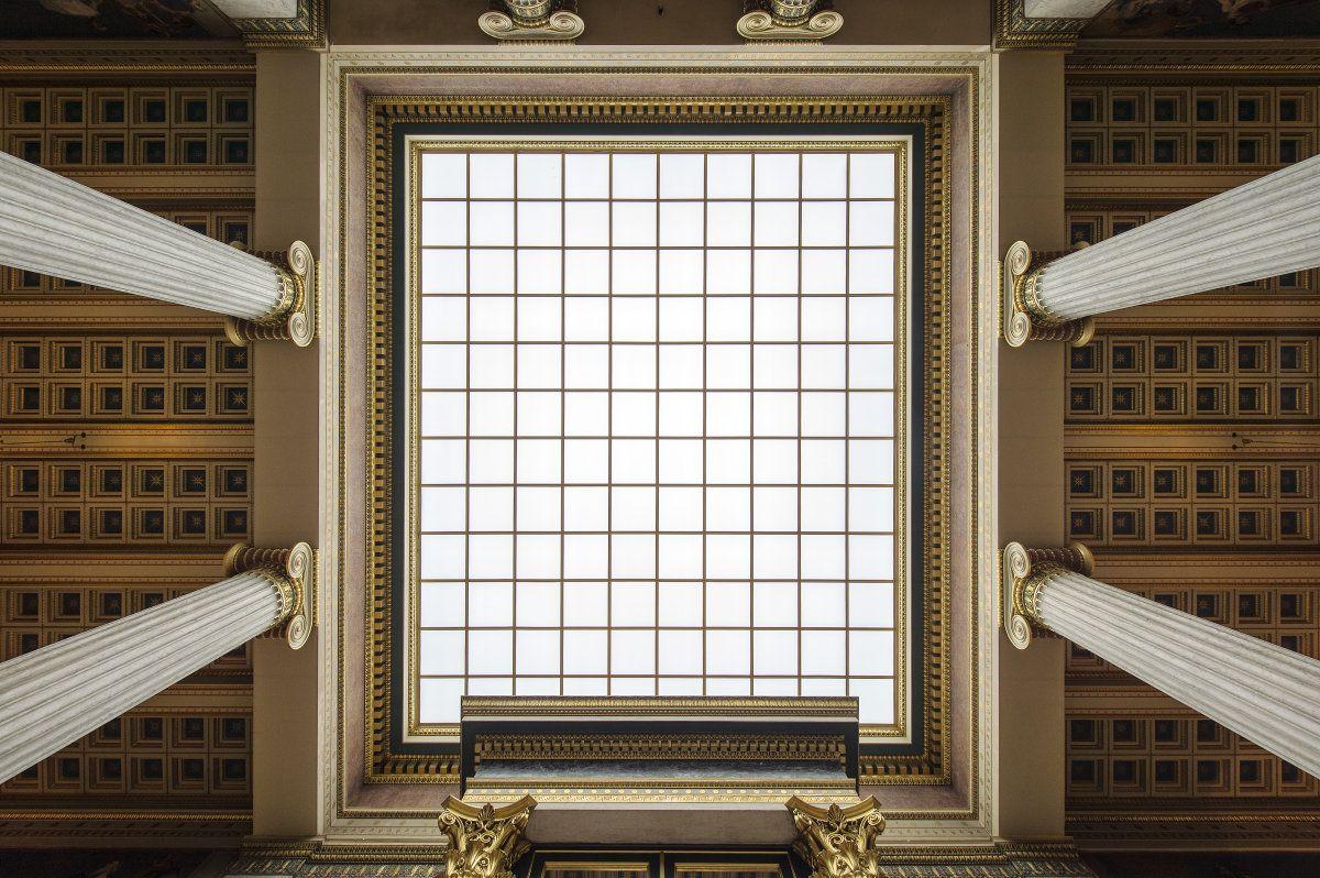parlament wien foto jeff mangione leben und arbeiten. Black Bedroom Furniture Sets. Home Design Ideas