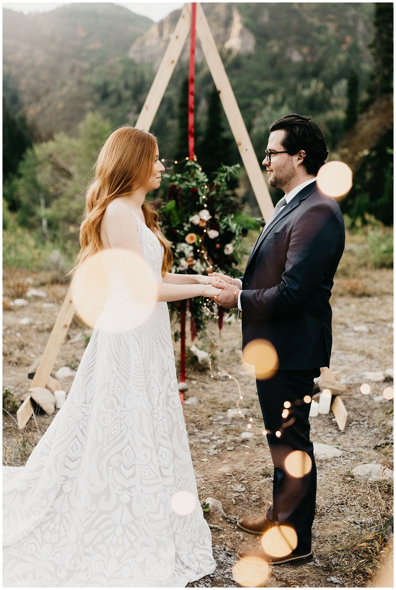 After all this timeu harry potter elopement nicole aston