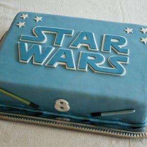 Star Wars Birthday Cake Publix Star Wars Party Pinterest