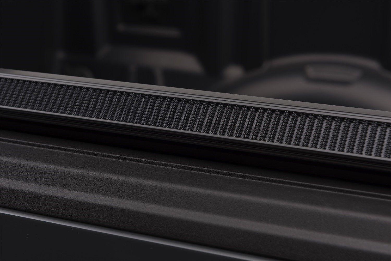Pin by StreetsideAuto on Truxedo Mini speaker, Bose