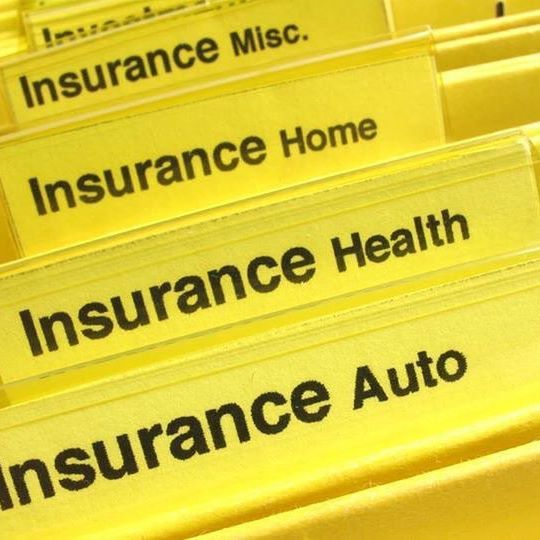 At Toorisk we offer all kind of #insurances, from #medical ...