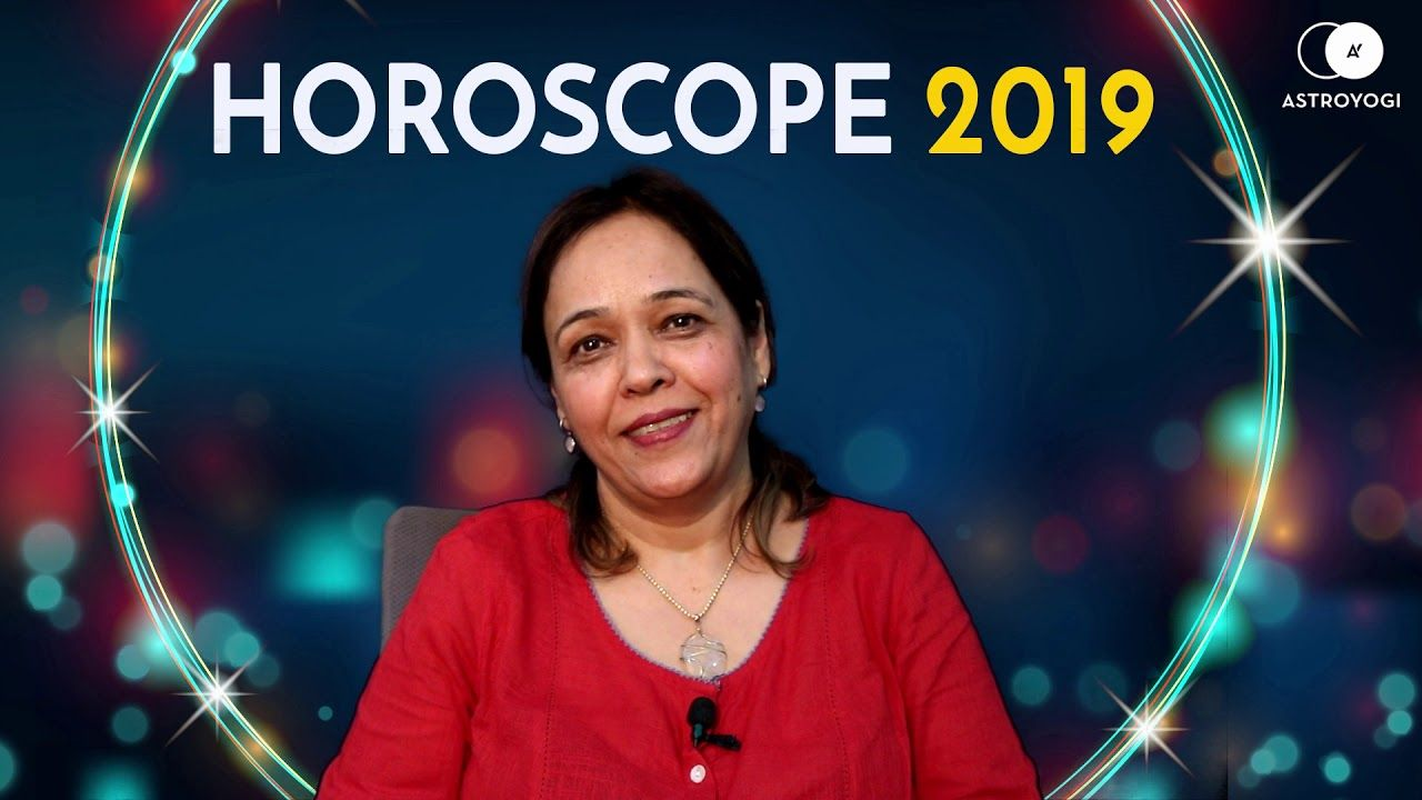 astroyogi horoscope gemini