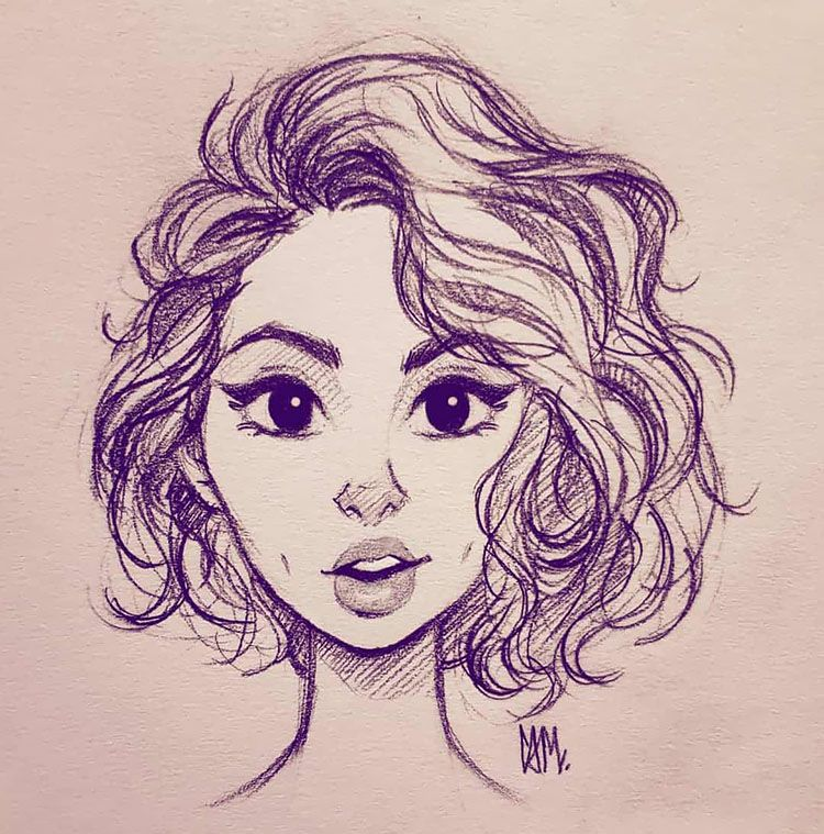 50 Beautiful Female Character Sketch Ideas Beautiful Dawn Designs Sketches Art Sketches Drawing Sketches