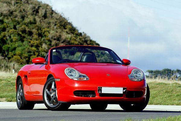 De7762b1a1776a3ea35e3c5b0770e9b0 Jpg 600 401 Pixels Porsche Boxter Porsche Porsche 986