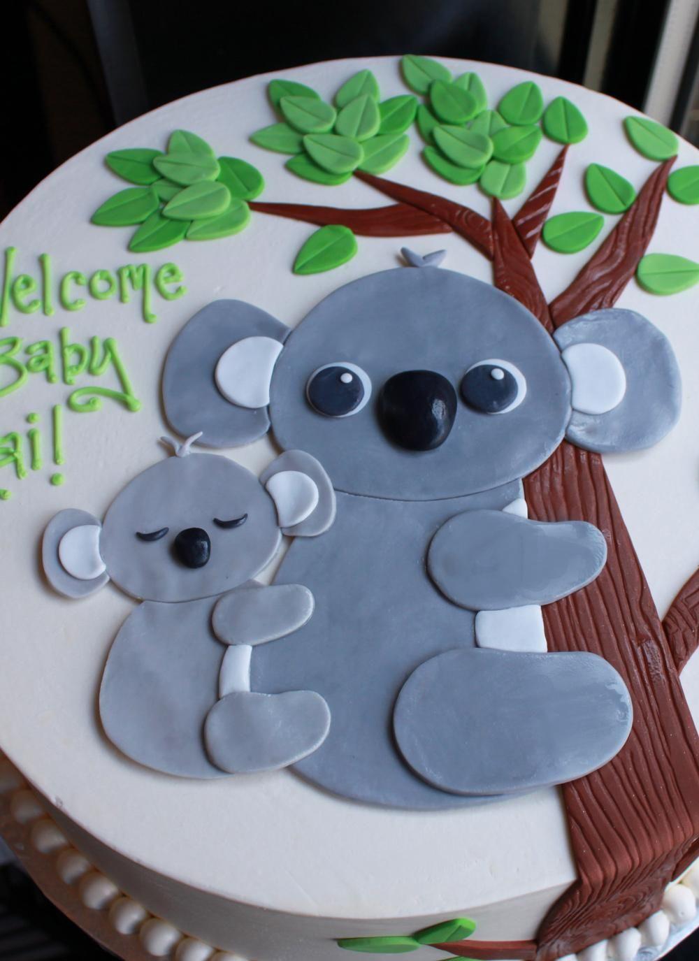 Surprising Images Of Koala Birthday Cake Birthday Card Inspiration With Funny Birthday Cards Online Hetedamsfinfo