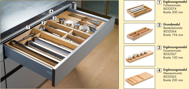 Kritika Spanski Beda Ikea Bestekbak Hout M Style Aroma Com