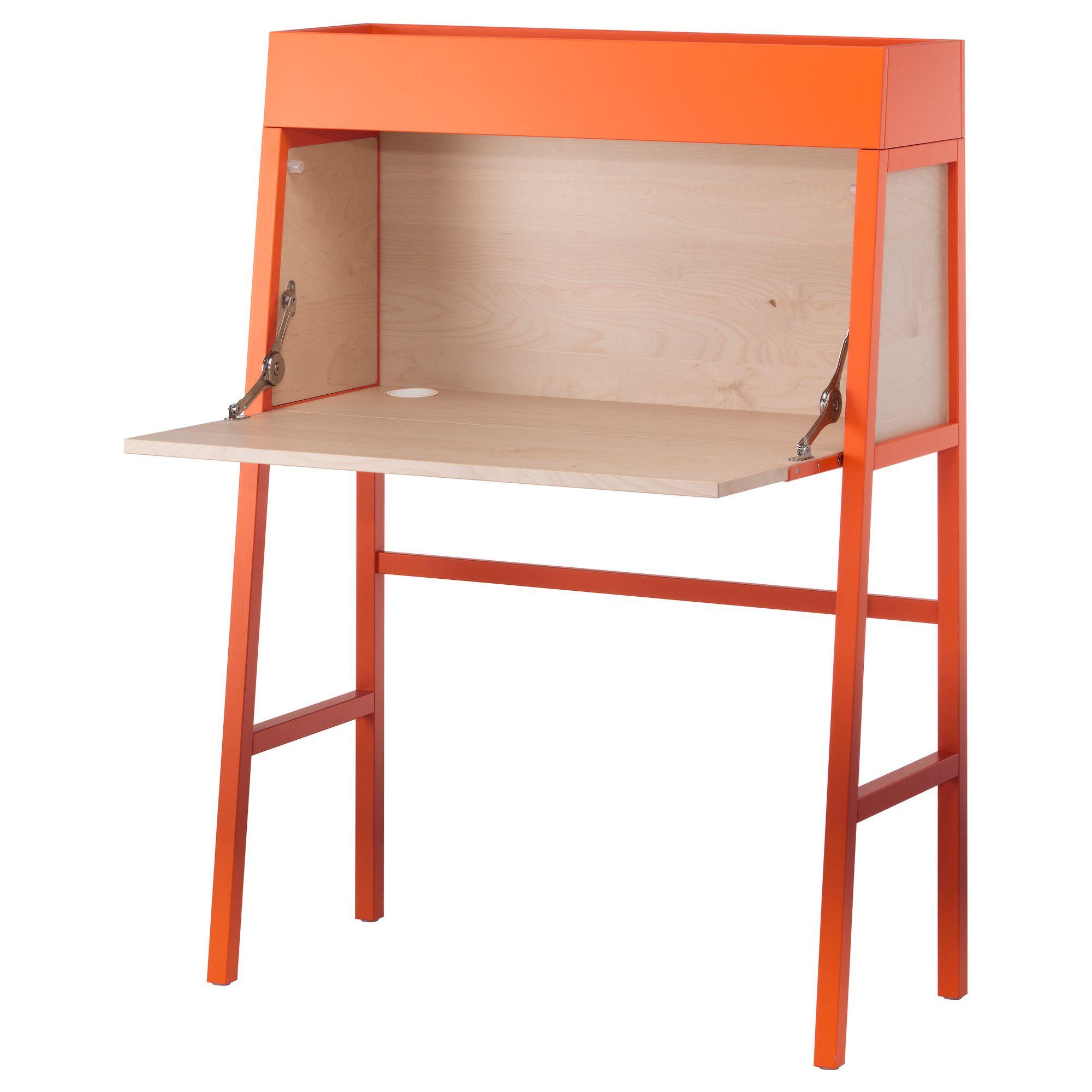 Ikea Us Furniture And Home Furnishings Ikea Ps Ikea Ps 2014 Ikea