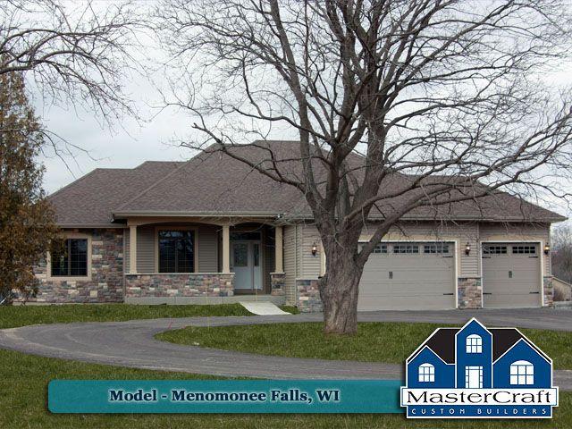 Home Builders In Wisconsin Milwaukee