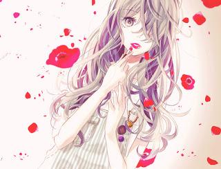 خلفيات شاشه كيوت الرئيسية روعه اولاد Anime Manga Illustration Cute Backgrounds