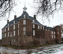 Schloss Ringenberg – Wikipedia