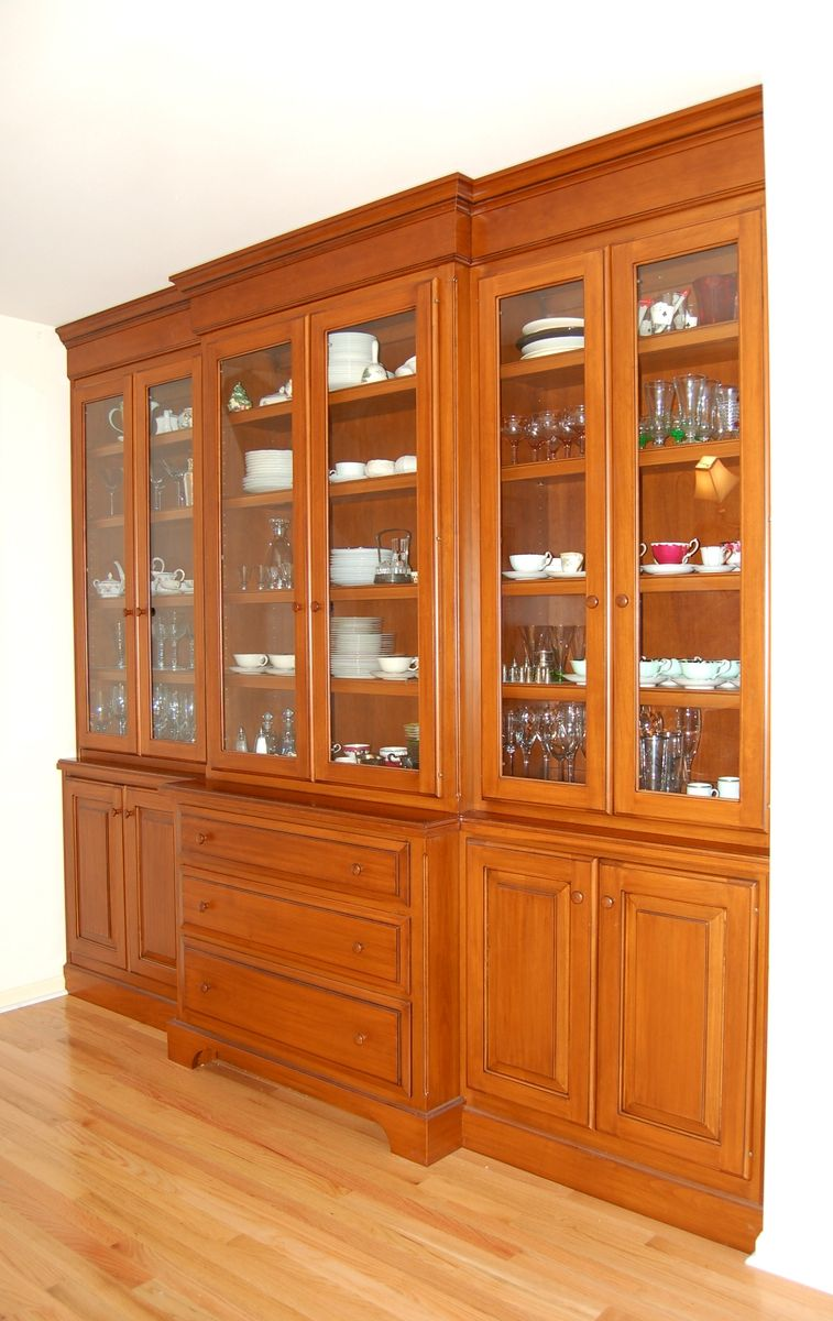 Multi Wood Home Office Products I Love Office Bar Home Office