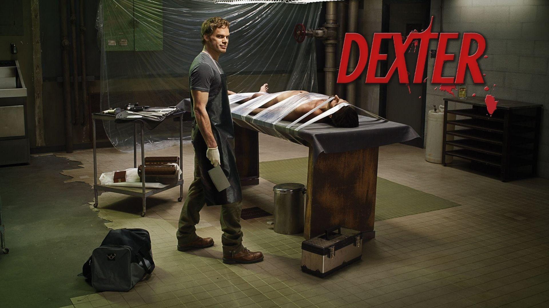 Dexter Computer Wallpapers Desktop Backgrounds 1920x1080 Id 301996 In 2020 Dexter Wallpaper Dexter Morgan Dexter
