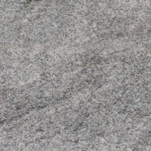 All Granite And Marble Corp. Is The Largest Fabricator And Installer Of Stone  Countertops. Servicing In NJ, NY, PA, CT.